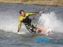 Summer Kitesurfing 2011