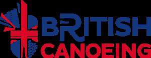 british-canoeing