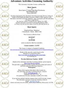 R1995 AALA licence (17)